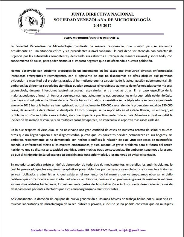 29sep16 SocVen Microbiologia 1.jpg