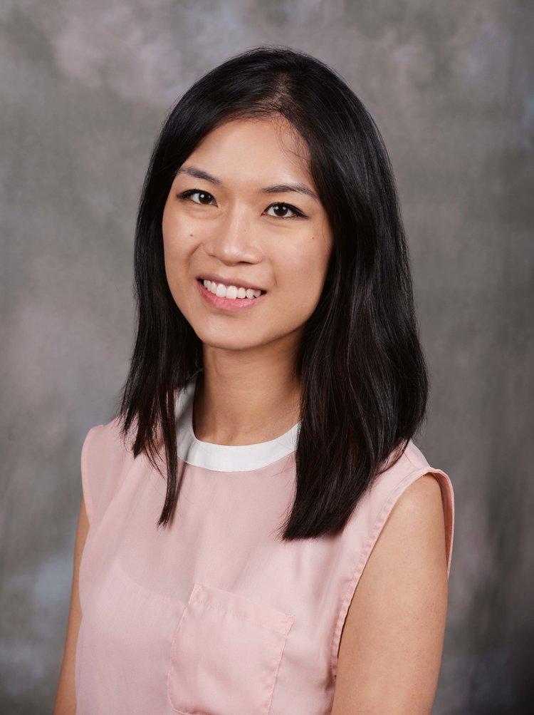 Kachiu Lee