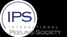 International Peeling Society