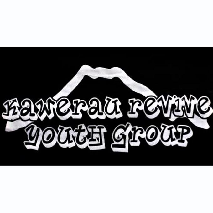 Revive youth group at Kawerau Life Konnect 1.jpg