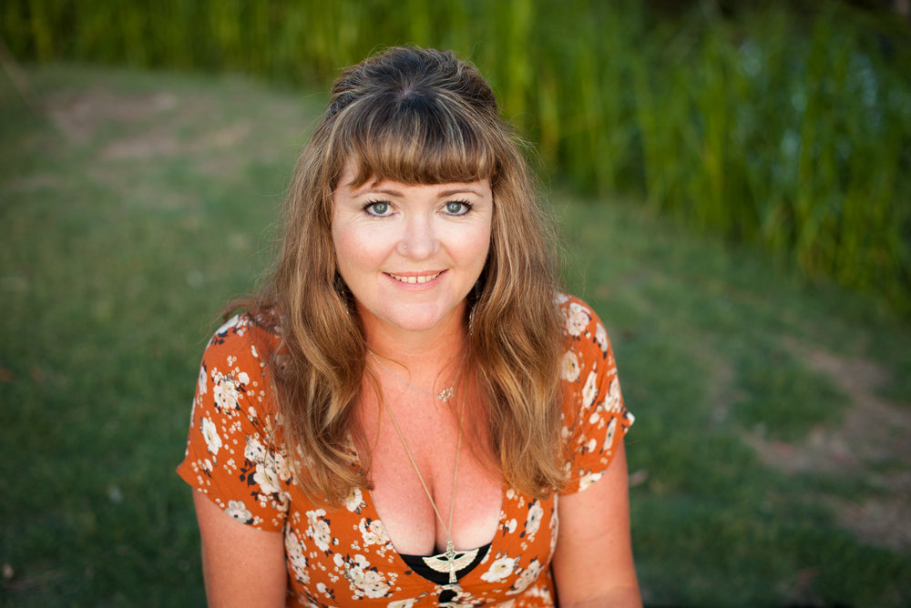 Katie Kempster Harmonic Hypnobirthing Central Coast Photographer