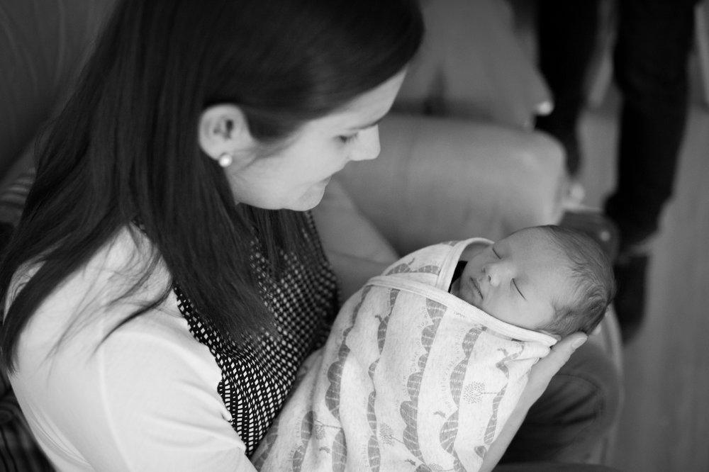 newborn baby boy photographer central coast