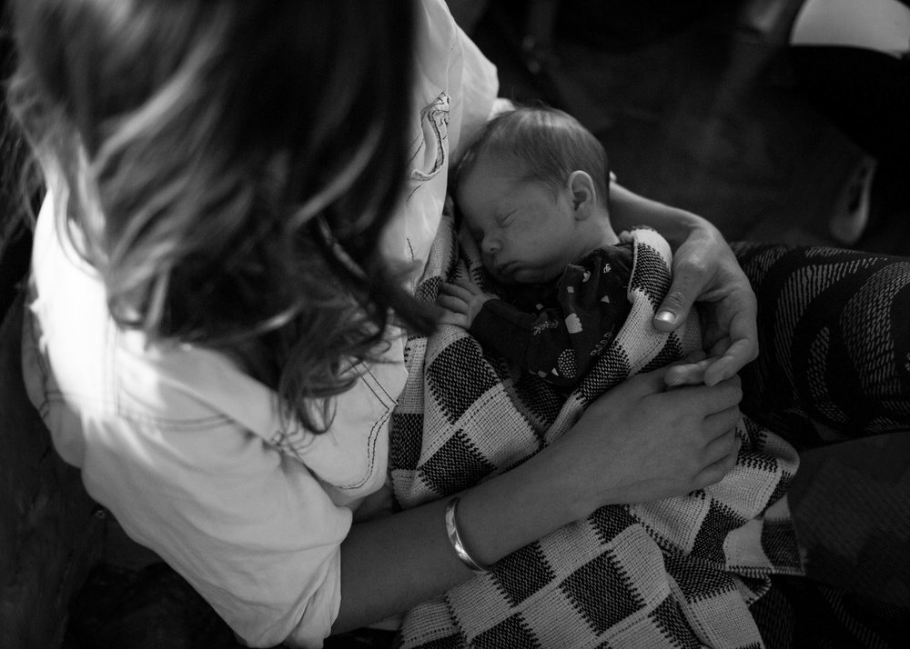 newborn baby twins documentary photography kincumber nsw