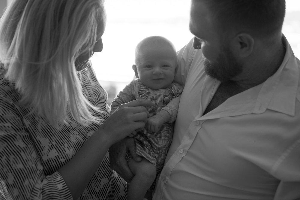 Newborn photography central coast nsw