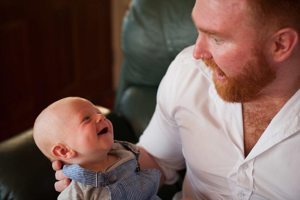 natural newborn photography woy woy nsw