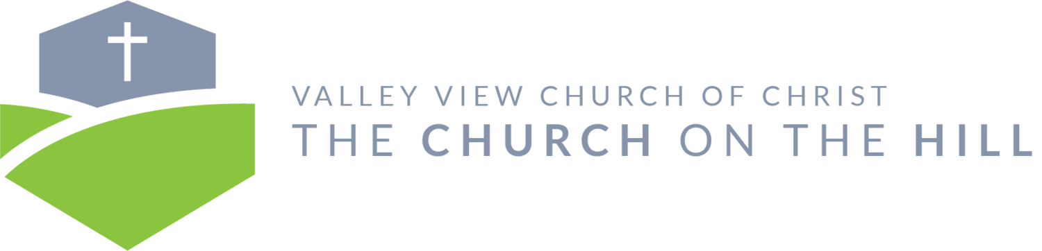 Valley View Church of Christ