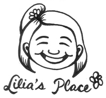 lp_logo.jpg
