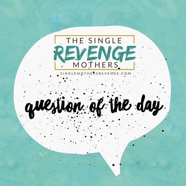 """Question of the day! What do you mom's consider """"sleeping in?"""" I know before I had kids I could sleep in until 12 easily...... Now, Im lucky to make it to 8 😩😩😩 #singlemothersrevenge #singlemomsrevenge #singlemomlife #singlemom #singlemomminit #singlemomsbelike #singleparent #singleparenthood #motherhood #coparenting #tampabaymoms  #singlemothersrevenge #singlemomsrevenge #singlemomlife #singlemom #singlemomminit #singlemomsbelike #singleparent #singleparenthood #motherhood"""