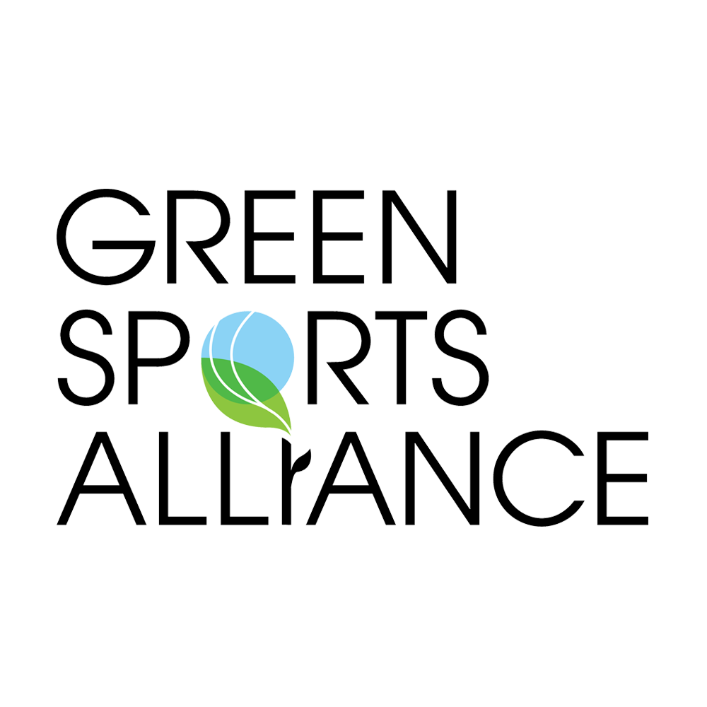 Green Sports Alliance