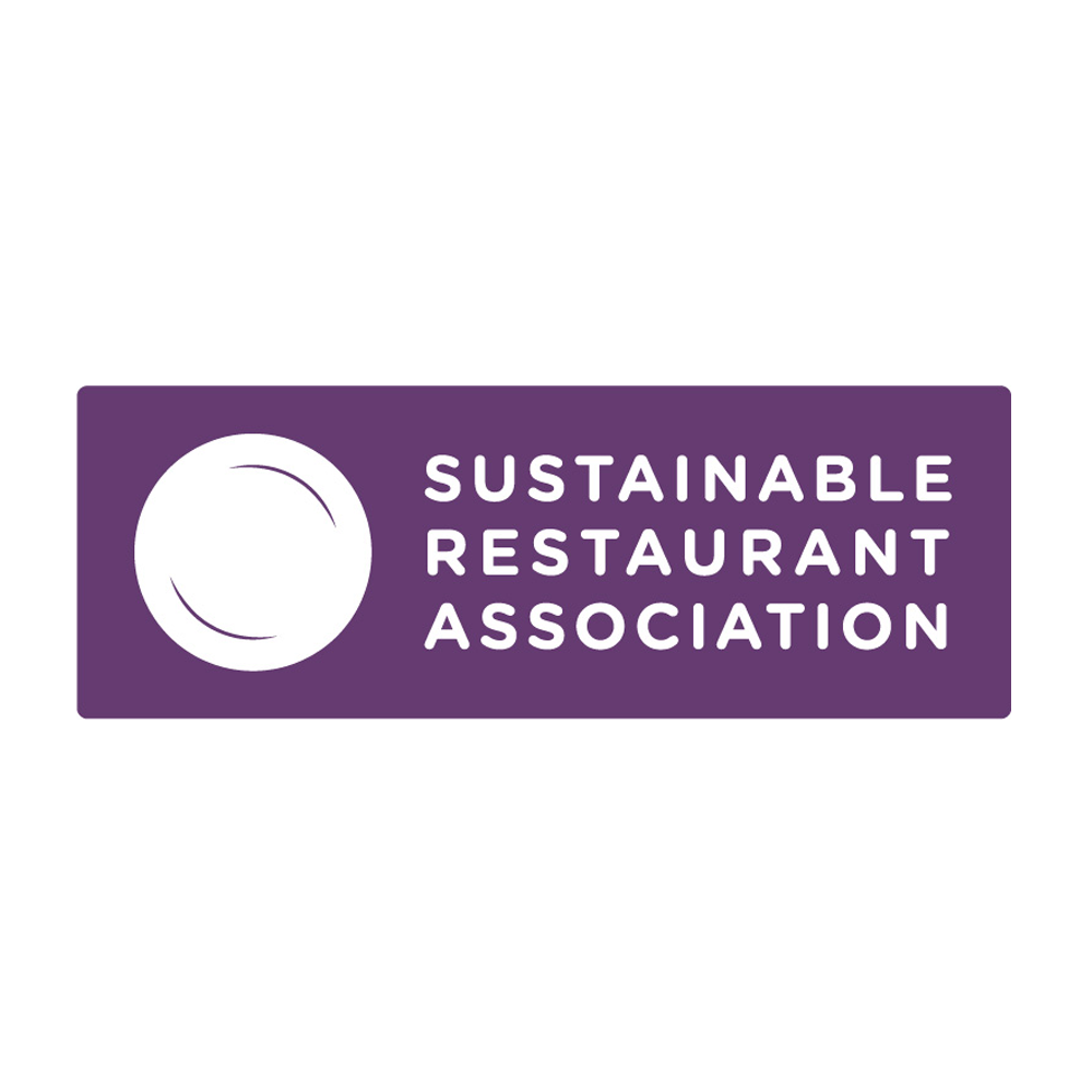 Sustainable Restaurant Association