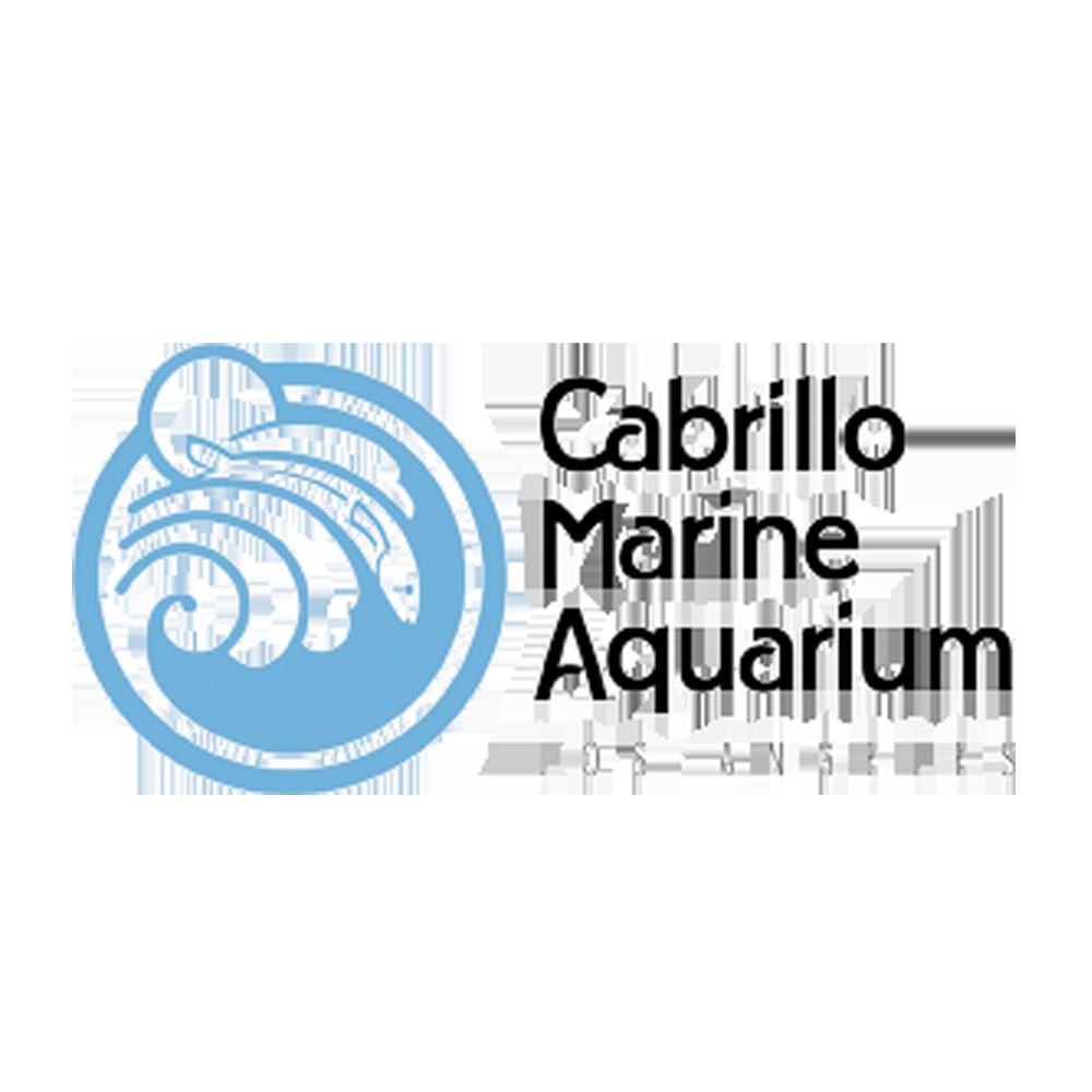 Cabrillo-Logo.png