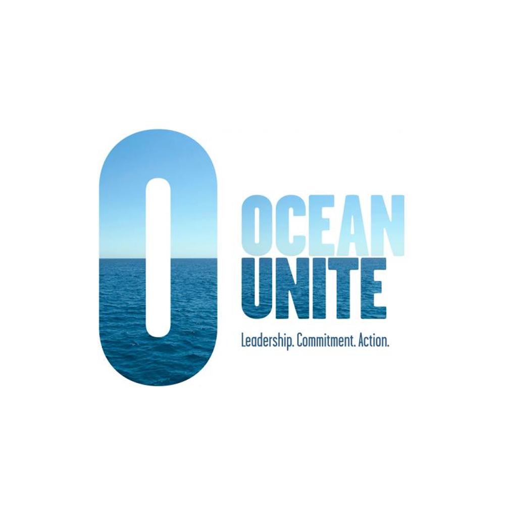 OceanUnite-Logo.png