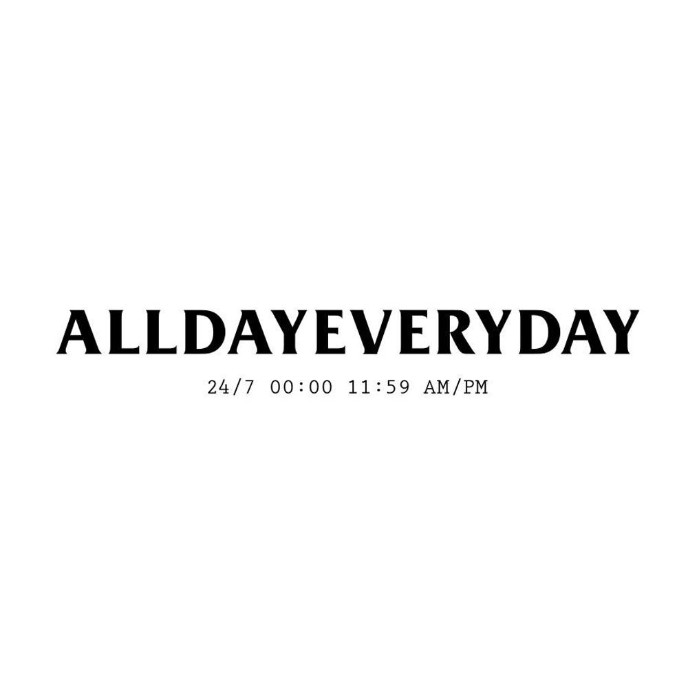 allday-logo.png