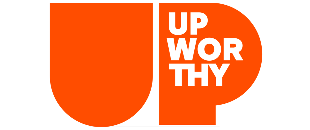 Copy of UpWorthy