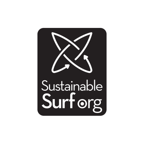 Sustainable Surf
