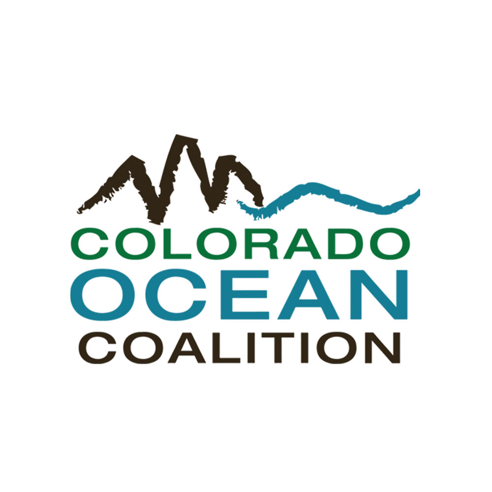 ColoradoOceanCoalition.jpg