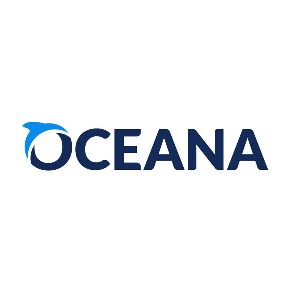 oceana-logo.jpg