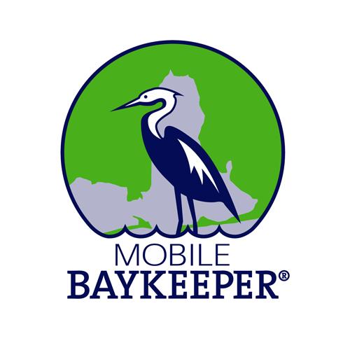 MobileBayKeeper-PartnerLogo.png