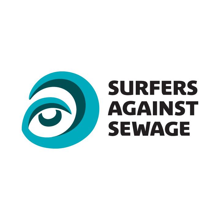 SurfersAgainstSewage-Logo.jpg