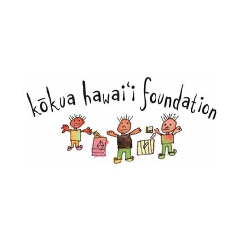 kokuaHawaii-Logo.jpg