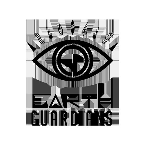EarthGuardiansLogo.png