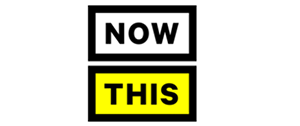 nowthis.png
