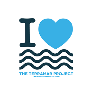 TerraMar Project