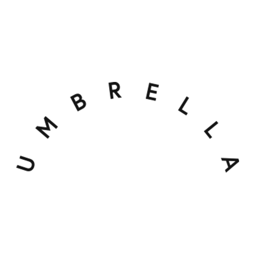 Umbrella-Logo.png