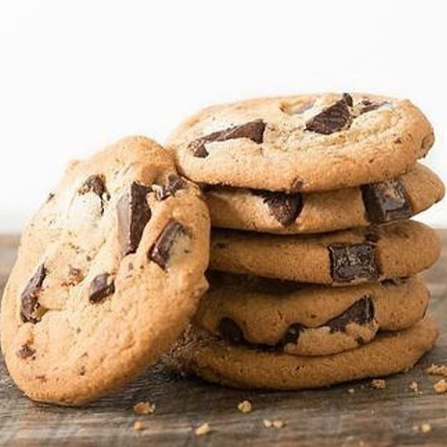 Yes, #cookiedough ugh AND freshly baked 🍪🍪🍪#cookies no available @cookiedoughandco!!!! @westfieldmontgomery @shoptysons