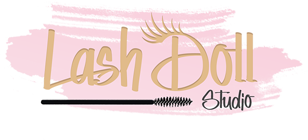 b6bc105fcd4 Lash Doll Studio is proud to announce an amazing online booking experience  for our customers! A valid credit card is required to hold your appointment,  ...