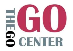 cropped-go-center-logo.jpg