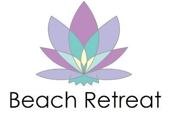 beach retreat.jpg
