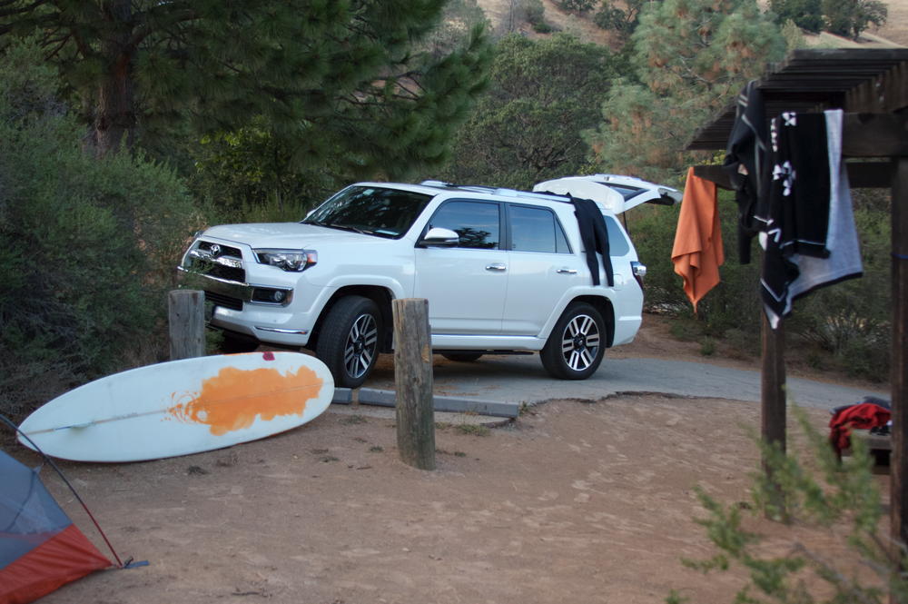 TURO.COM Need a rental car for the weekend, but you'd prefer an #adventuremobile? Look no further. Turo's car sharing community will let you search for cars that come with 4x4, ski racks, bike racks, etc.  EXPLORE OPTIONS