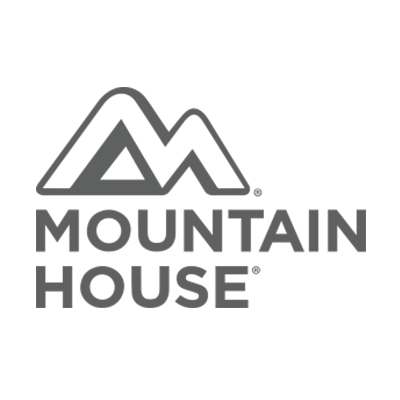 MountainHouse2.png