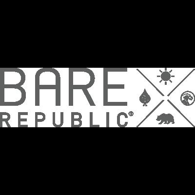BareRepublic.png