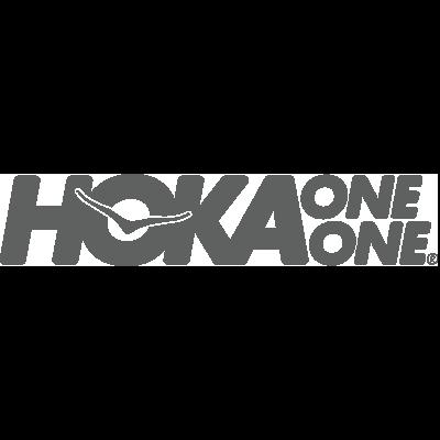 HokaOne.png