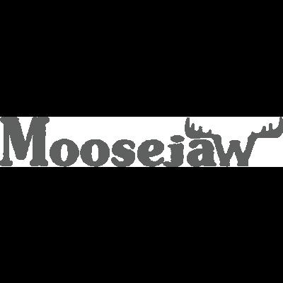Moosejaw.png