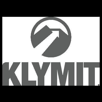Klymit.png