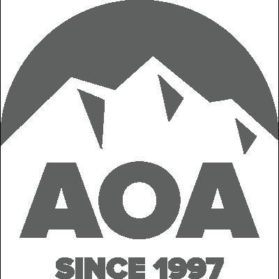 AOA.png