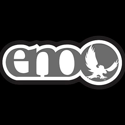 ENO_3.png