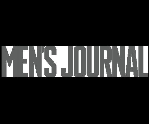 MensJournal2.png