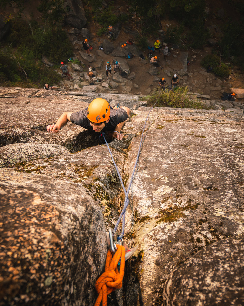 PursuitBearValley2018_ScottKranz_SMK05878 (for The Outbound Collective's Digital Use).jpg