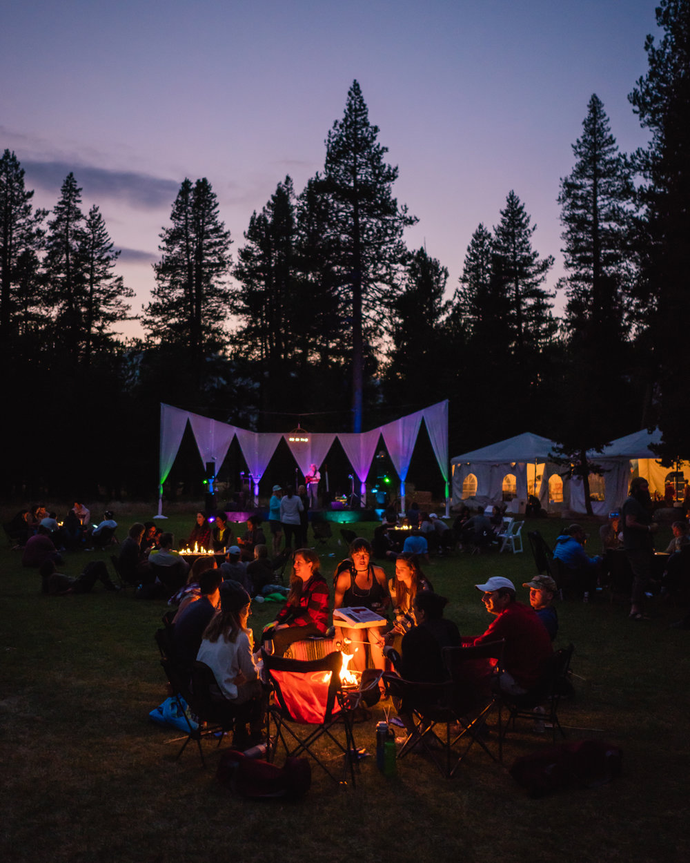 PursuitBearValley2018_ScottKranz_SMK05741 (for The Outbound Collective's Digital Use).jpg