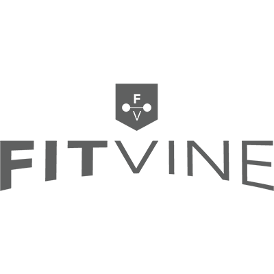 Fitvine.png