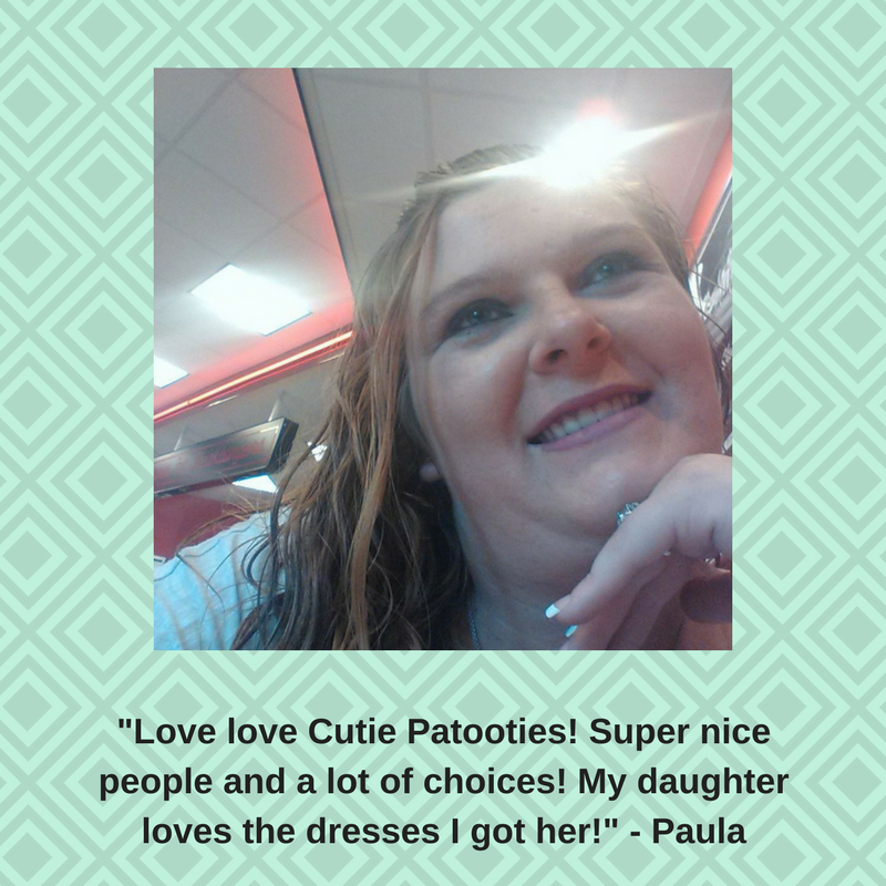 -Love love Cutie Patooties! Super nice people and a lot of choices!- - Paula.png