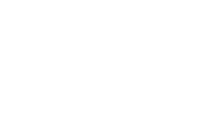 TapGive Donation Button