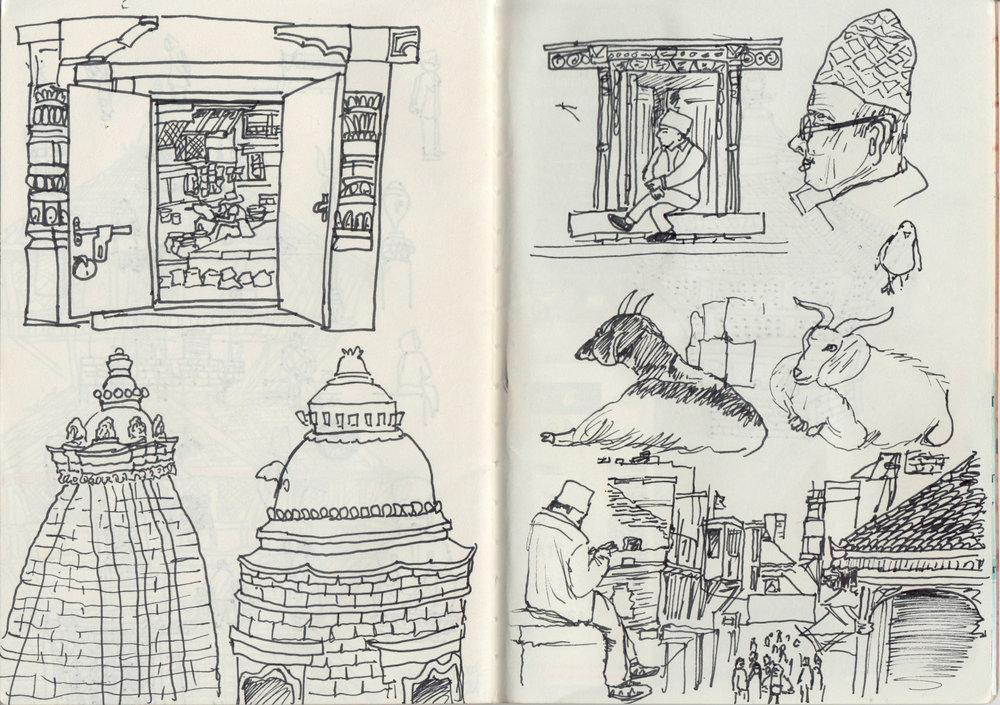 Bhaktapur 2.jpeg
