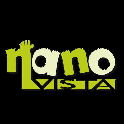 Nano-Vista.png