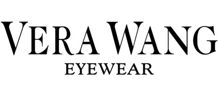 vera-wang-glasses-logo-450-pixels.jpg