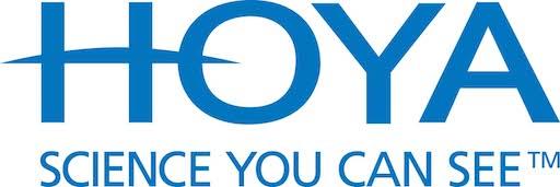 hoya_logo.jpg